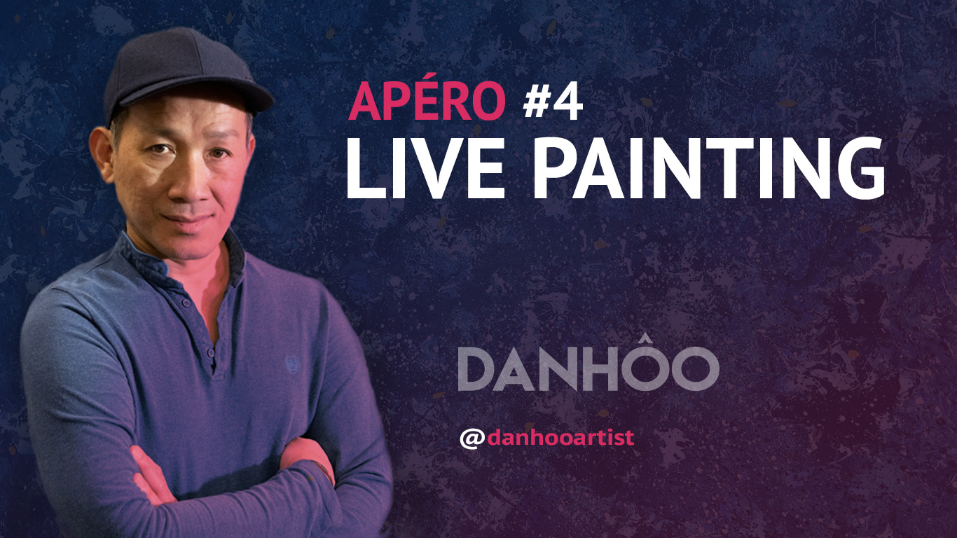 Miniature-Apéro-livepainting-DANHOO-4