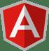 angular-icon-logo-png-transparent