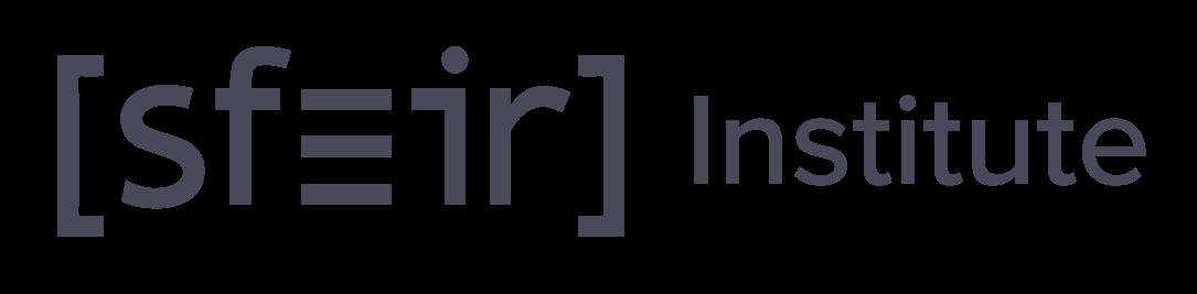 Logo_SFEIR-Institutes_Gris_2020-3